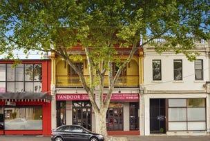 450-452 Nicholson Street, Fitzroy North, Vic 3068