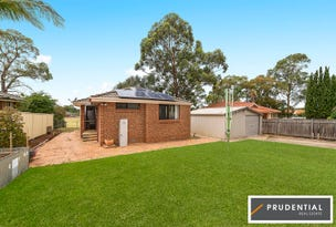 51 Othello Avenue, Rosemeadow, NSW 2560