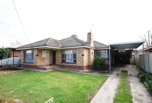 18 Howell Street, Wangaratta, Vic 3677