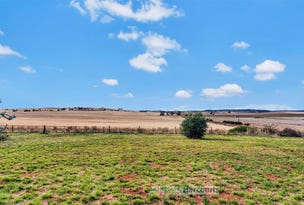 332 Windy Hill Road, Riverton, SA 5412