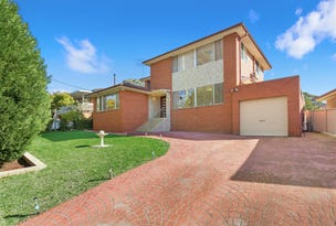 24 Willmott Avenue, Winston Hills, NSW 2153