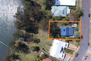 19 Blackall Avenue, Blackalls Park, NSW 2283