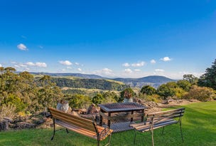 2179 Beechmont Road, Beechmont, Qld 4211