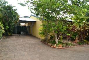 6/13 Undoolya Street, Tiwi, NT 0810