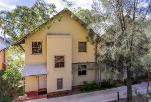Villa 710 Cypress Lakes Resort, Pokolbin, NSW 2320