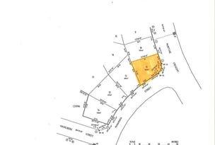 53 McRitchie Crescent, Whyalla Stuart, SA 5608