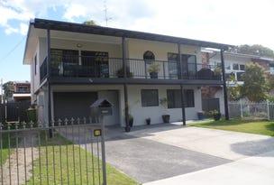 26 Kullaroo Road, Summerland Point, NSW 2259