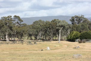 Lot 7 Sunraysia Highway, Lamplough, Vic 3352
