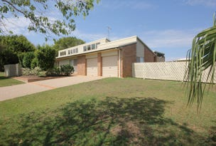 26  St Lucia Crescent, Avoca, Qld 4670