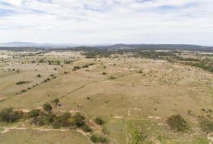 """Suske Park"" 8299 Oxley Highway, Gunnedah, NSW 2380"