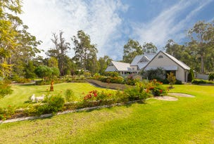 8 Cors Parade, North Batemans Bay, NSW 2536