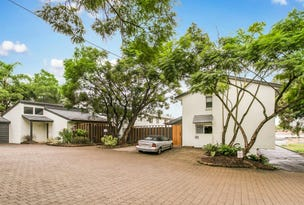 3/35 Clyde Road, Herston, Qld 4006