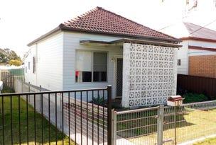 107 Maitland Street, Kurri Kurri, NSW 2327