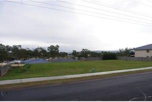 101B Woodlands Road, Gatton, Qld 4343