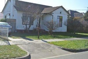 7 Nyrang Street, Chadstone, Vic 3148