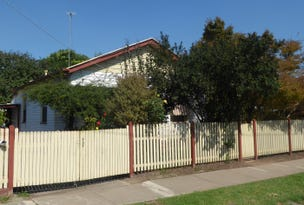 37 Queen Street, Maffra, Vic 3860