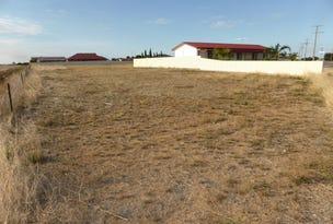 Lot 301, , 18  Old Honiton Road, Edithburgh, SA 5583