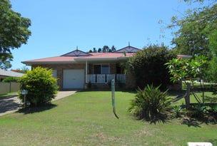 17 Lakeside Dr, Casino, NSW 2470