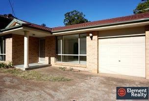 199 Carlingford Road, Carlingford, NSW 2118