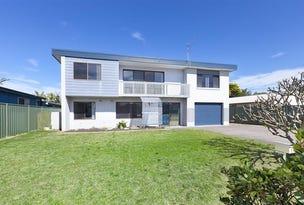 37 Wagin Street, Shoalhaven Heads, NSW 2535