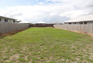 16 Majesty Street, Rural View, Qld 4740