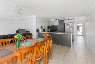 35/108 Cemetery Road, Raceview, Qld 4305