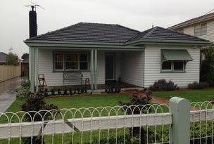 1/31 Stanley Street, Glenroy, Vic 3046