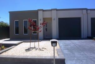 1A Taylor Street, Kangaroo Flat, Vic 3555