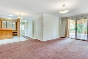 2/26 Second Ave., Mount Lawley, WA 6050