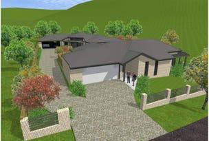Lot 26, moore park Drive, Glenorchy, Tas 7010