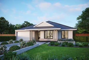 Lot 522 Randall Way, Ascot, Vic 3551