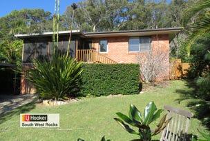 7 Carri Street, South West Rocks, NSW 2431