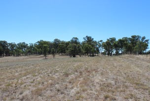 Lot 45, Lakeside Drive, Chesney Vale, Vic 3725
