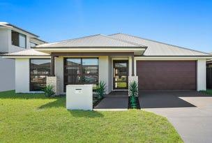 23 Foxtail Street, Fern Bay, NSW 2295