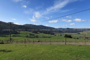 180 Haywoods Road, Gunns Plains, Tas 7315