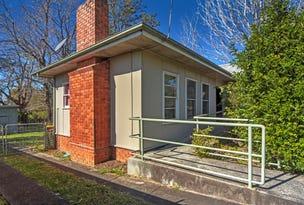 18 Journal Street, Nowra, NSW 2541