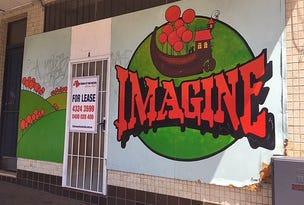 101 Donnison Street, Gosford, NSW 2250
