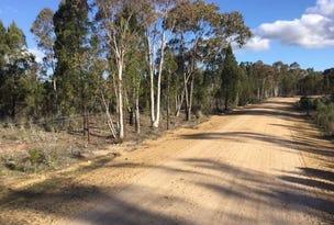 1162 Major West Road, Bumbaldry, NSW 2794