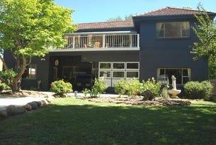 1/114 Handel Street, Armidale, NSW 2350