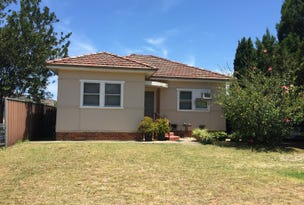 10-12 Restwell Road, Bossley Park, NSW 2176
