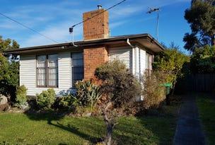 24 Kokoda St, Morwell, Vic 3840