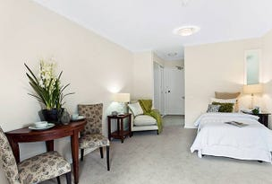 244/36-42 Cabbage Tree Road, Bayview, NSW 2104