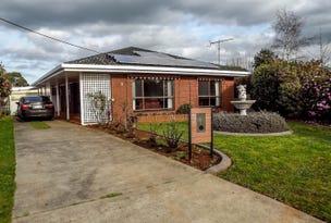 5 Hillview Court, Leongatha, Vic 3953