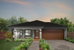 LOT 622 CARDINIA VIEWS, Pakenham, Vic 3810