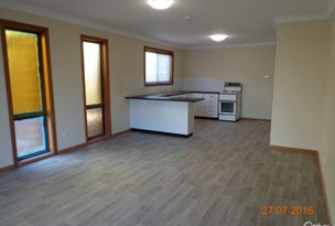 2/80  Baird Drive, Dubbo, NSW 2830