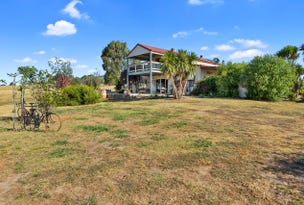 173 Green Road, Upper Lurg, Vic 3673
