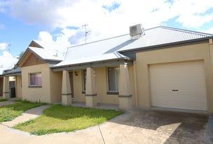 2/418 Poictiers Street, Deniliquin, NSW 2710