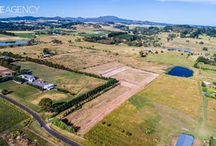 Lot 2 - 40, Shiralee Road, Orange, NSW 2800