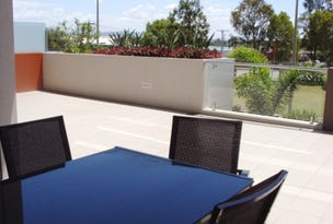 102/35 Lord Street, Gladstone Central, Qld 4680