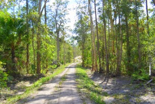Lot 217, 760 Cove Rd, Stanmore, Qld 4514